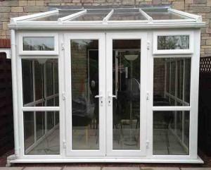 conservatory-styles