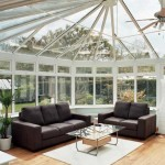 gable-conservatory