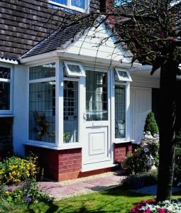 upvc-door-porch