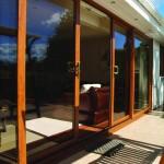 upvc-sliding-patio
