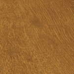 Golden oak door colour