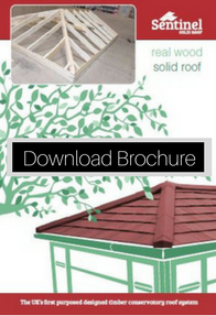 Download Guardian Solid Roof Brochure