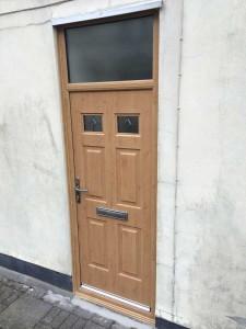 Oak-composite-door