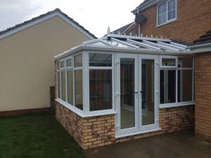 PVC-conservatory-and-patio-doors